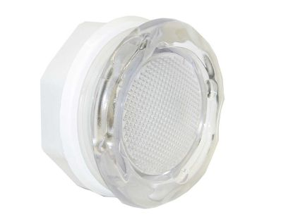 "LIGHT PART: JUMBO SPA 5"" LED SPA LIGHT WALL FITTING ASSEMBLY 630-K008"