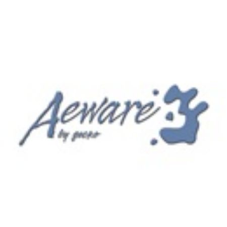 Picture for category Aeware by Gecko Alliance