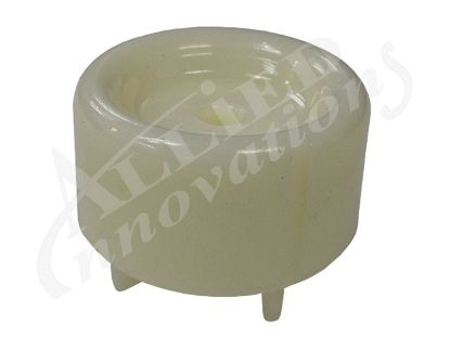 AIR BUTTON PART: GUIDE JACUZZI C842000