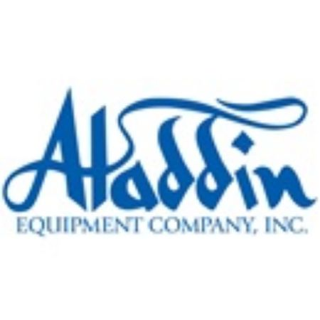 Picture for category Aladdin Equipment Co Inc