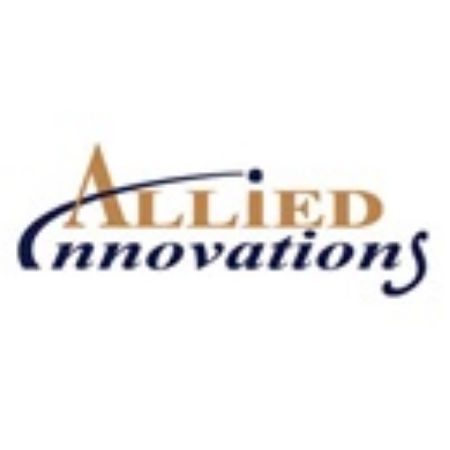Picture for category Allied Innovations