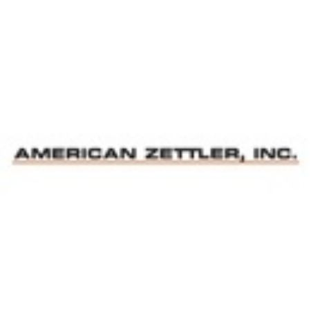 Picture for category American Zettler