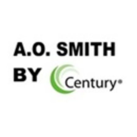 Picture for category A.O. Smith by Century Motors