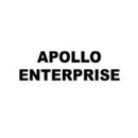Picture for category Apollo Enterprise