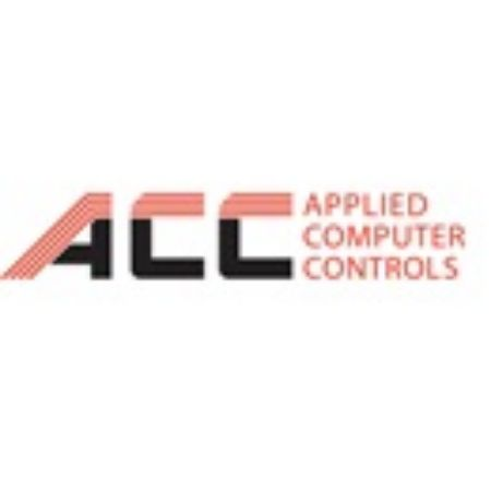 Picture for category Applied Computer Controls