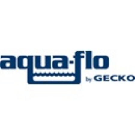 Picture for category Aqua-Flo by Gecko Alliance