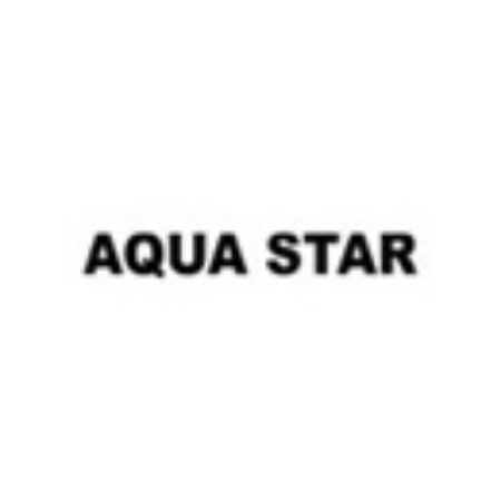 Picture for category Aqua Star