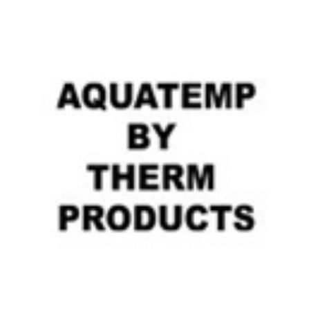 Picture for category Aquatemp by Therm Products
