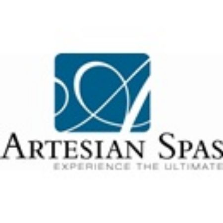 Picture for category Artesian Spas