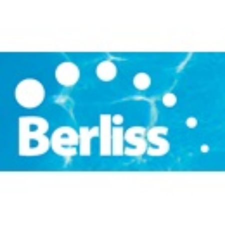 Picture for category Berliss