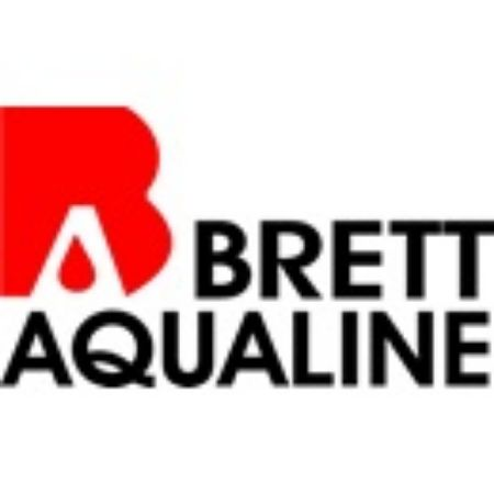 Picture for category Brett Aqualine by Allied Innovations