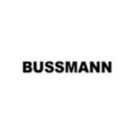 Picture for category Bussmann