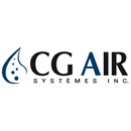 Picture for category C G Air Systemes Inc