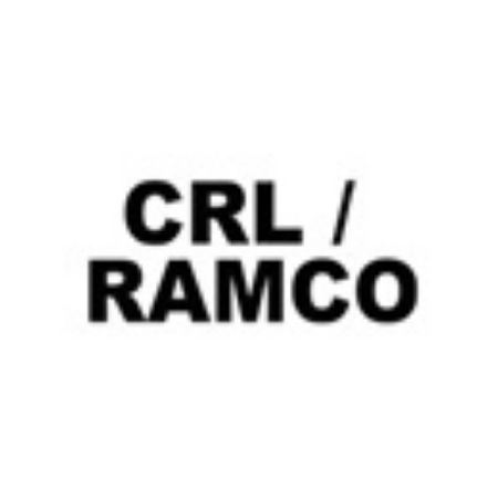 Picture for category C R L / Ramco by Allied Innovations
