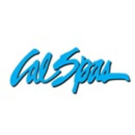 Picture for category Cal Spas