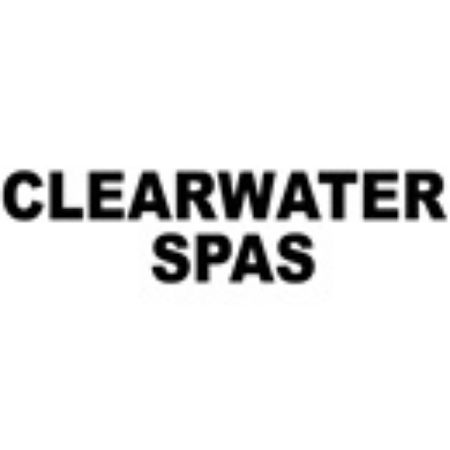 Picture for category Clearwater Spas