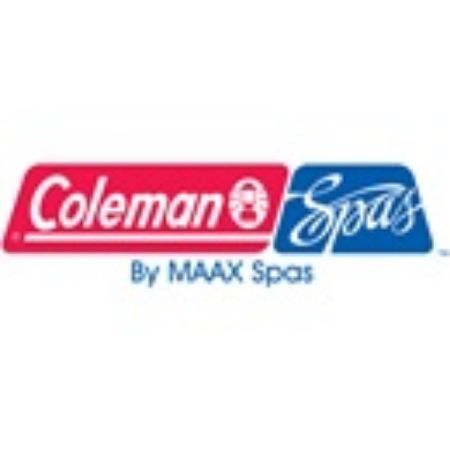 Picture for category Coleman Spas