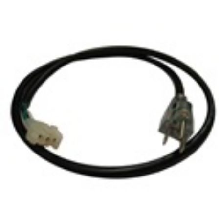 Picture for category Cord Adapters