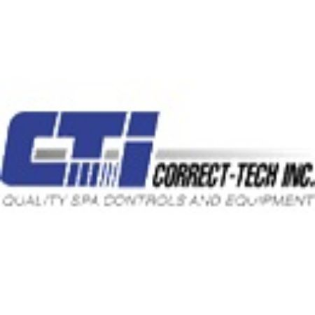 Picture for category Correct Tech, Inc.