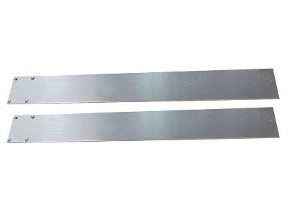 COVER LIFTER: COVER CLASSIC UNDER SPA BRACKETS (SET OF 2) UMCC