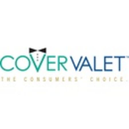 Picture for category Cover Valet