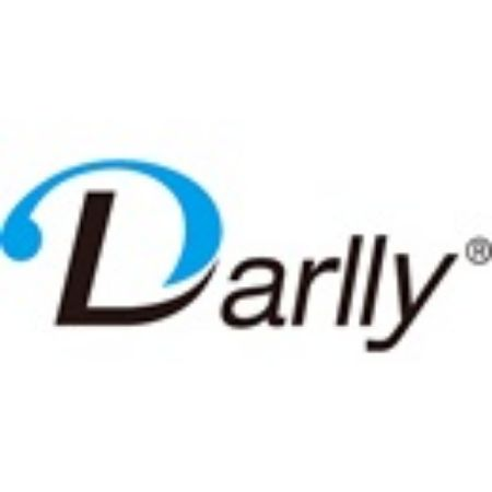 Picture for category Darlly