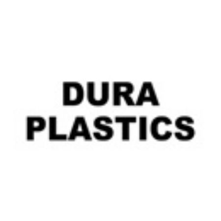 Picture for category Dura Plastics