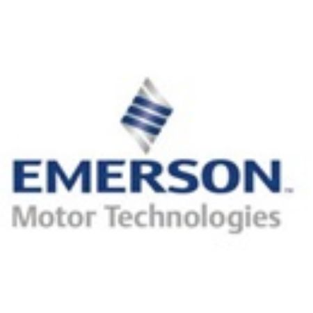 Picture for category Emerson by U S Motors