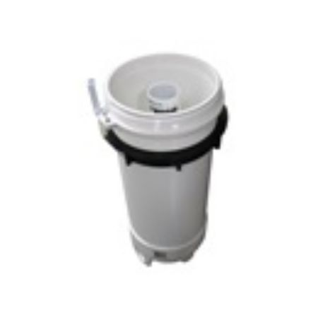 Picture for category Filter Canisters
