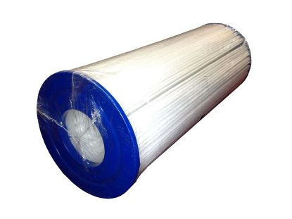FILTER CARTRIDGE: 12 SQ FT AK-3007