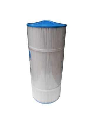 FILTER CARTRIDGE: 120 SQ FT 81203