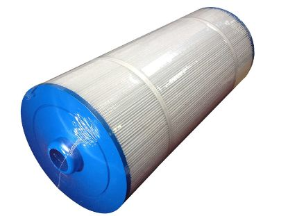 FILTER CARTRIDGE: 125 SQ FT 81252