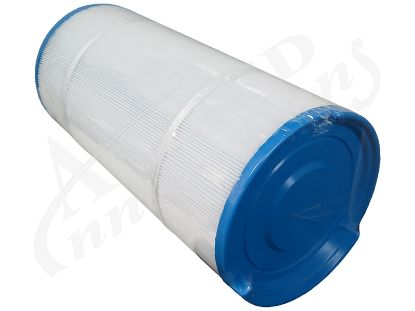 FILTER CARTRIDGE: 125 SQ FT SUNDANCE UNIVERSAL 81254