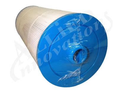 FILTER CARTRIDGE: 130 SQ FT 80803