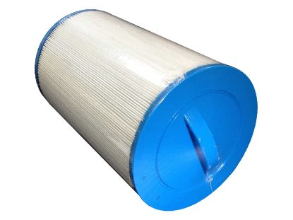 FILTER CARTRIDGE: 20 SQ FT 50201