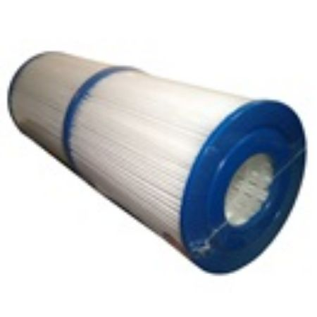 Picture for category Filter Cartridges