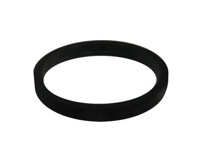 FILTER PART: GASKET C-081