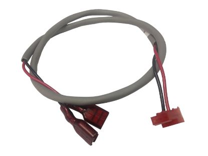 "FLOW SWITCH CABLE: 7"" UNIVERSAL S/M/T-MSPA 9920-400864"