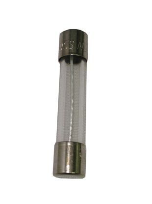 FUSE: FAST BLOW 0.5A 250V FOR F4/IN.XE AND Y SERIES MDL-1/2 MDL-1/2