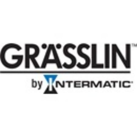 Picture for category Grasslin by Intermatic