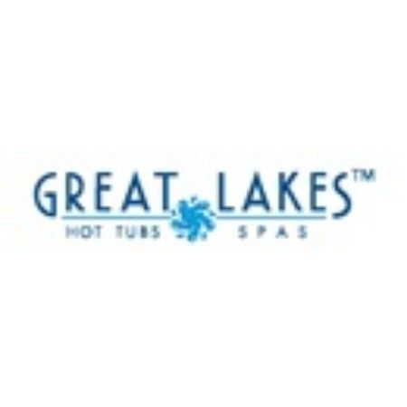 Picture for category Great Lakes Spas