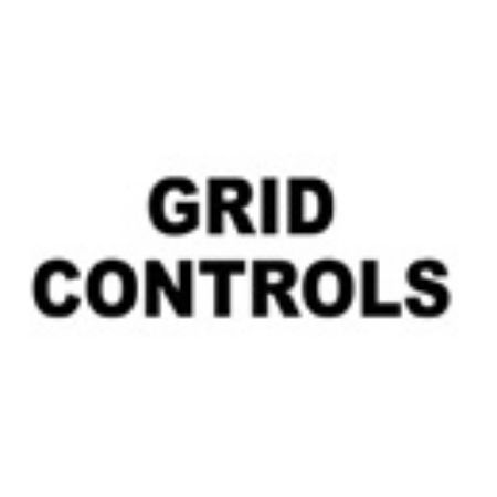 Picture for category Grid Controls