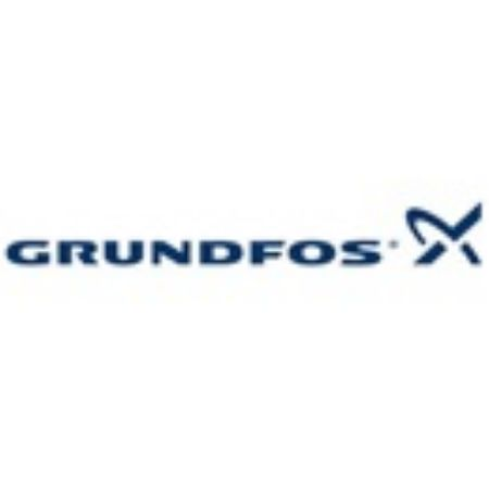 Picture for category Grundfos