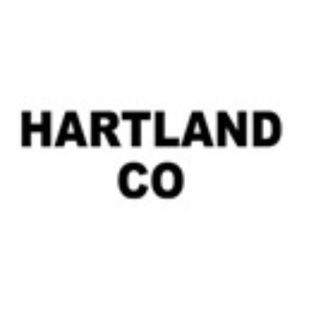 Picture for category Hartland Co