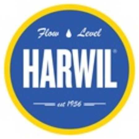 Picture for category Harwil Corp