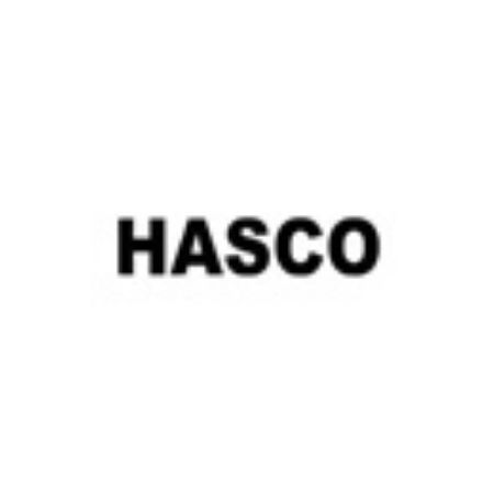 Picture for category Hasco