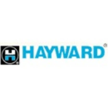 Picture for category Hayward Pool Products