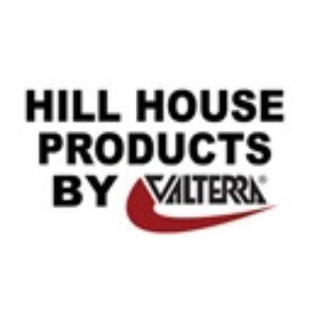 Picture for category Hill House Products