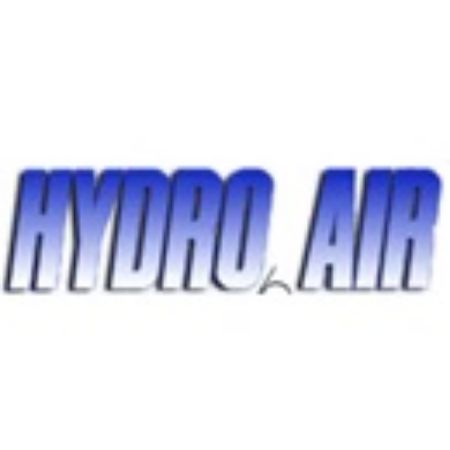 Picture for category Hydro Air by Balboa Water Group