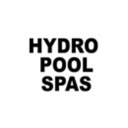 Picture for category Hydro Pool Spas